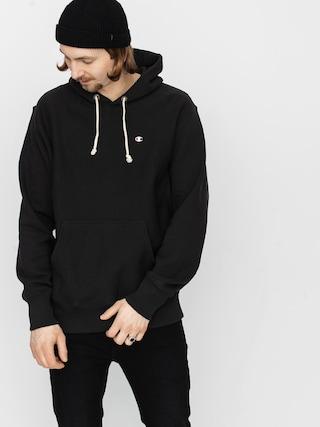 Champion Premium Sweatshirt HD 214675 Hoodie (nbk)