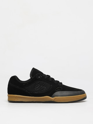 eS Swift 1.5 Shoes (black/gum/grey)
