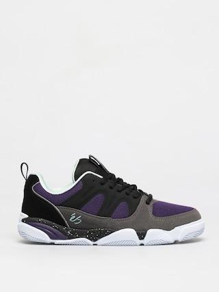 eS Silo Shoes (grey/black)