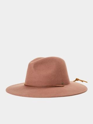 Brixton Field Hat (bison)