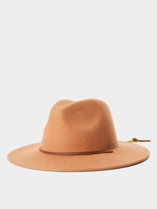 Brixton Field Hat (hide)