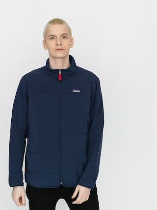 Patagonia Pack In Jacket (new navy)