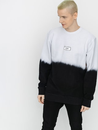 Vans 2K Crew Sweatshirt (black)