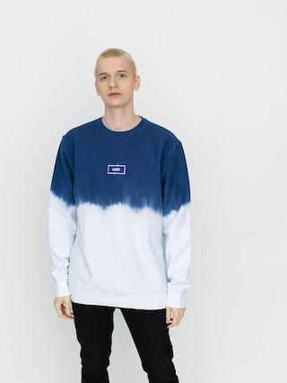 Vans 2K Crew Sweatshirt (sodalite blue)
