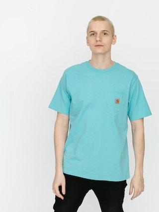 Carhartt WIP Pocket T-shirt (window)