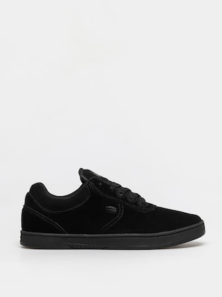 Etnies Joslin Shoes (black)