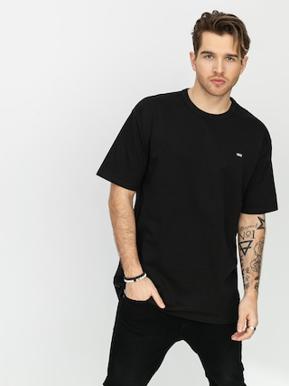 Vans Off The Wall T-shirt (black)