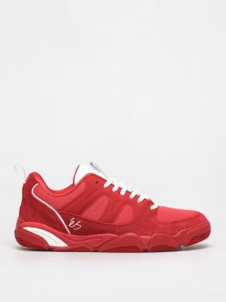 eS Silo Shoes (red)