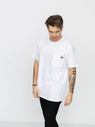 Dickies Porterdale T-shirt (white)
