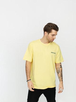 Element Coretta T-shirt (popcorn)
