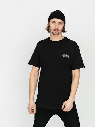 Vans Tres Culebras T-shirt (black)