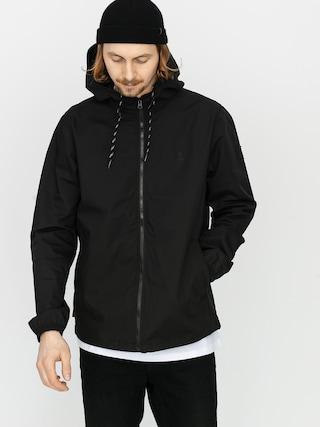 Element Alder Light Jacket (flint black)