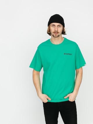 Element Blazin Chest T-shirt (mint)