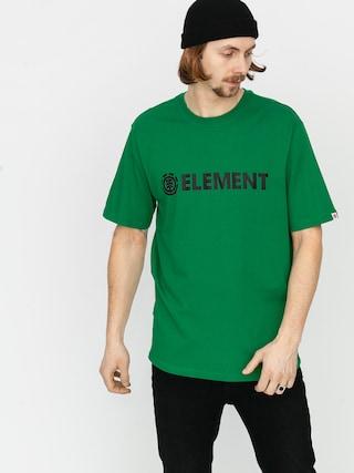 Element Blazin T-shirt (amazon)
