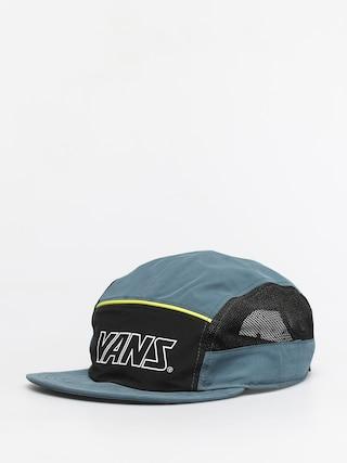 Vans Retro Sport Camper Cap (stargazer)