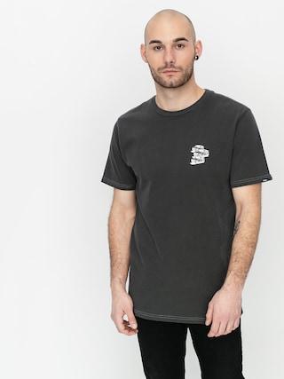 Vans Vintage V66 T-shirt (black)