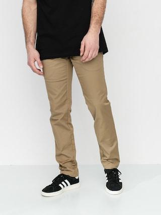 Carhartt WIP Sid Pants (leather)