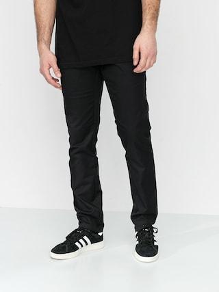 Carhartt WIP Sid Pants (black)