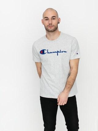 Champion Premium Jersey Reverse Weave 210972 T-shirt (loxgm)
