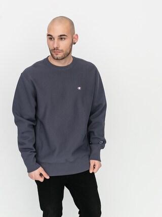 Champion Premium Crewneck Sweatshirt 214676 Sweatshirt (chc)