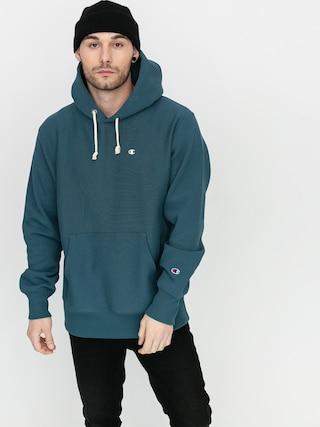 Champion Premium Sweatshirt HD 214675 Hoodie (sgz)