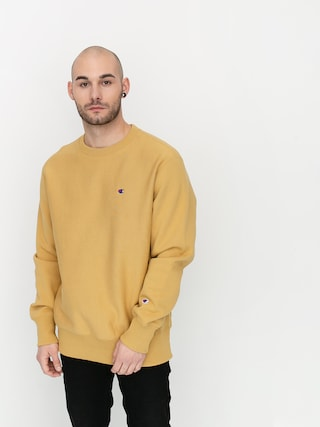 Champion Premium Crewneck Sweatshirt 214676 Sweatshirt (prr)