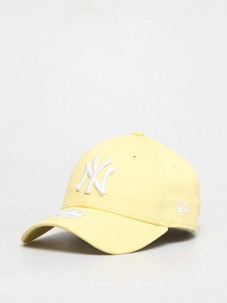 New Era League Essential 9Forty ZD Cap Wmn (new york yankees sfy)