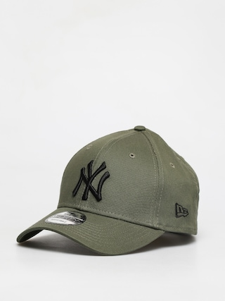 New Era Essential 9Forty ZD Cap (new york yankees nov)