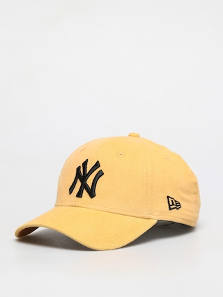 New Era Cord Pack 9Forty ZD Cap (new york yankees ofy)
