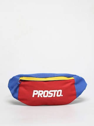 Prosto Streetbag Real Bum bag (blue)