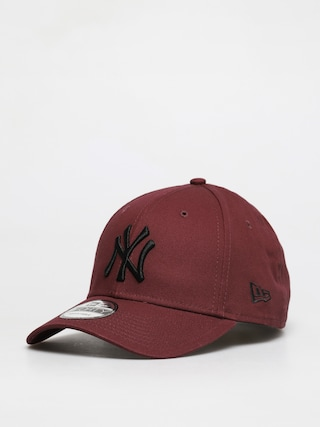 New Era Essential 9Forty ZD Cap (new york yankees fbg)