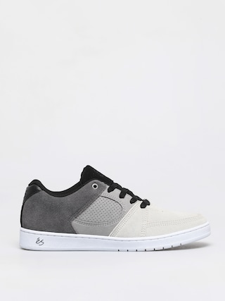 eS Accel Slim Shoes (light grey/dark grey)