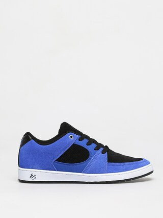 eS Accel Slim Shoes (royal/black/white)