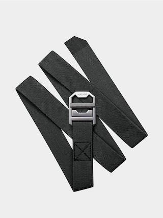 Arcade Guide Slim Belt (black)
