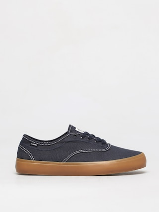 Element Passiph Shoes (navy gum)