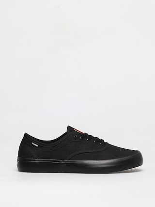 Element Passiph Shoes (flint black)