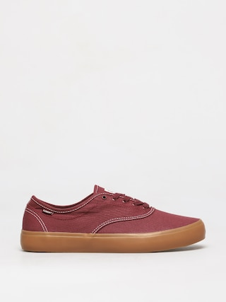 Element Passiph Shoes (port gum)