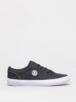 Element Creeton Shoes (primo)