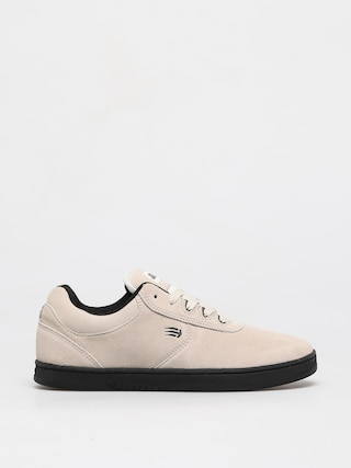Etnies Joslin Shoes (white/black)