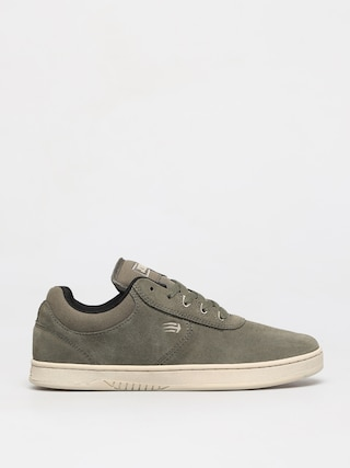 Etnies Joslin Shoes (olive/tan)