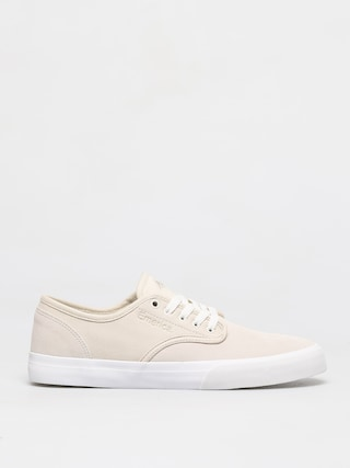 Emerica Wino Standard Shoes (white/2 tone)