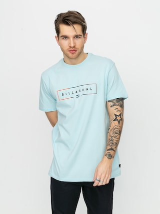 Billabong Unity T-shirt (coastal)