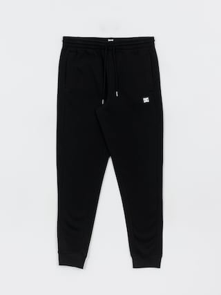 DC Rebel Sl Pants (black)
