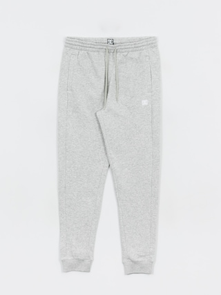 DC Rebel Sl Pants (light grey heather)