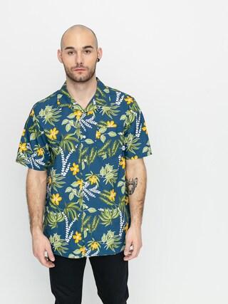 Vans Aldrich Shirt (anaheim factor/og aloha)