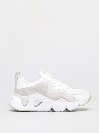 Nike RYZ 365 Shoes Wmn (white/pistachio frost photon dust black)