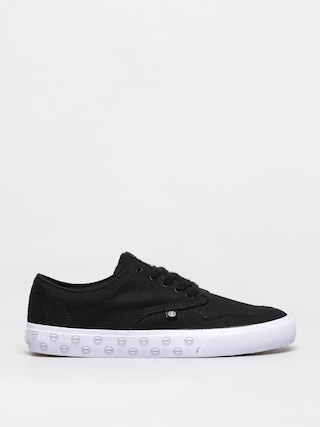 Element Topaz C3 Shoes (hello black)