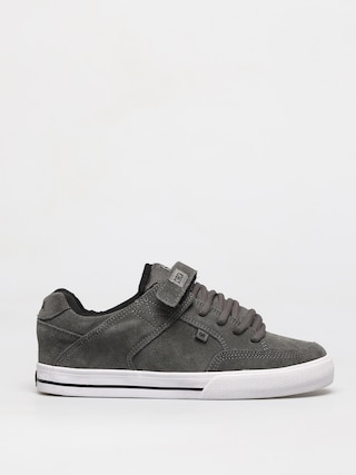 Circa 205 Vulc Shoes (paloma grey/white)