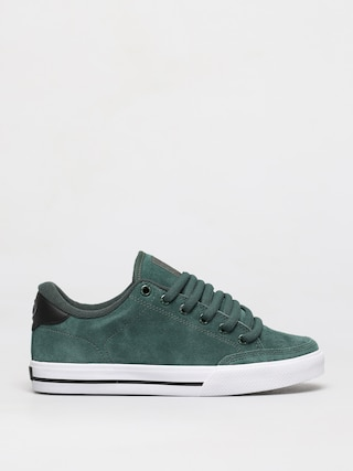 Circa Lopez 50 Shoes (dark green/white)