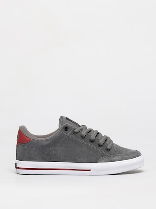 Circa Lopez 50 Shoes (charcoal/brick/white)